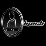 DJ Lynch